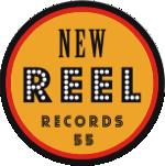 New Reel Records